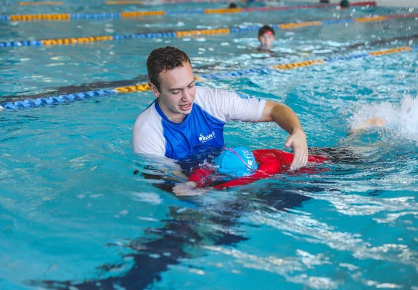 swim-intensive-1.jpg