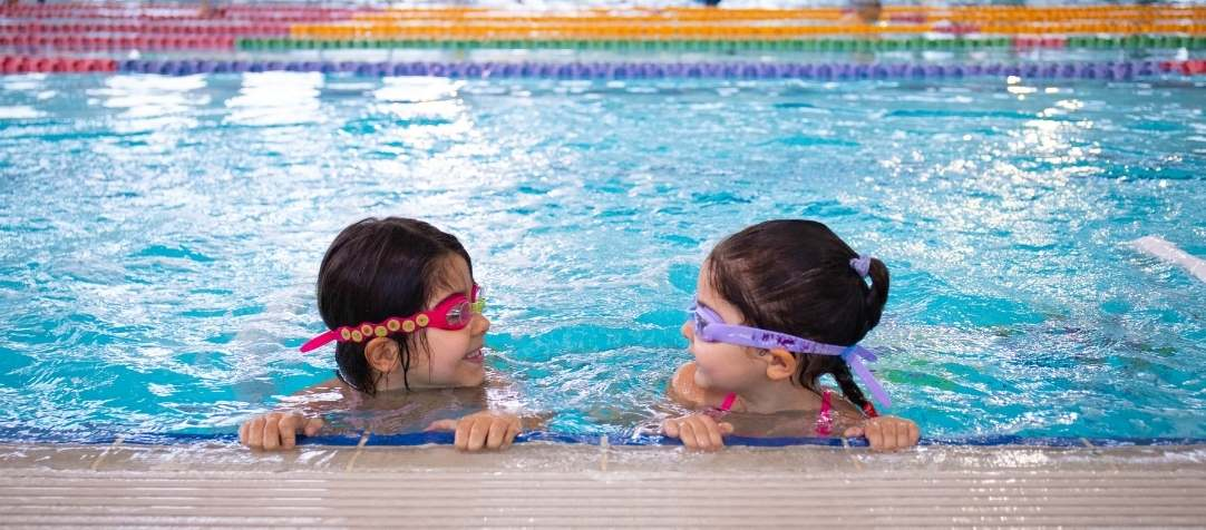 Receive Up To $200 With Vic Government's Active Kids Program